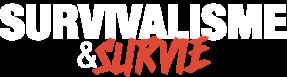 GAZ'S: la gazette survivaliste