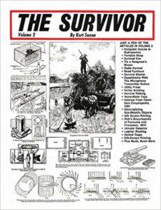 neo survivalisme