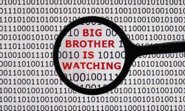 TV connectée, mise en garde du FBI