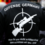 Allemagne: dérive de survivalistes