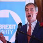 Brexit dur à l'horizon