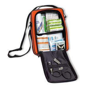 kit médical premiers secours