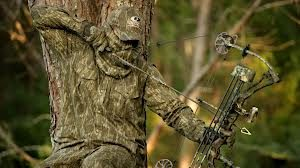 chasser en survie