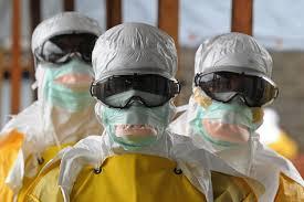 survivre aux pandemies