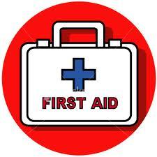 premiers secours survie