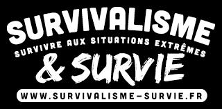 Survivalisme et survie, survivre aux situations extrêmes