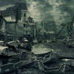 Gérer le chaos urbain