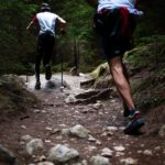Équipements à privilégier en randonnée