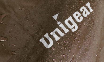 TARP Unigear