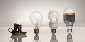 energie survivalisme