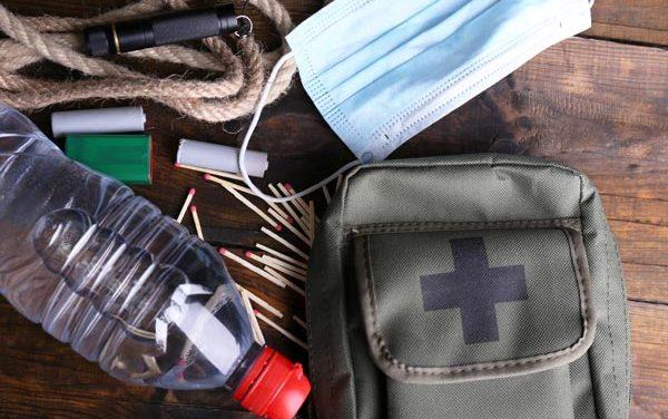 EDC : 6 objets indispensables