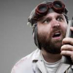 Communications et survie