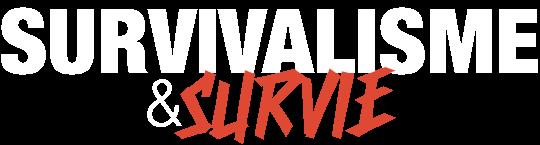 ⇒ survivalisme-survie