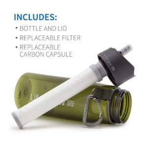 lifestraw go stage2